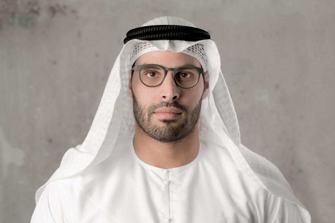 מחלקת התרבות והתיירות - אבו דאבי מפרסם הצהרה על אסטרטגיית הזהות התיירותית המאוחדת של איחוד האמירויות הערביות