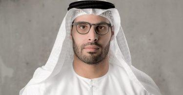 Одделение за култура и туризам - Абу Даби издаде изјава за Стратегијата за унифициран туристички идентитет на ОАЕ