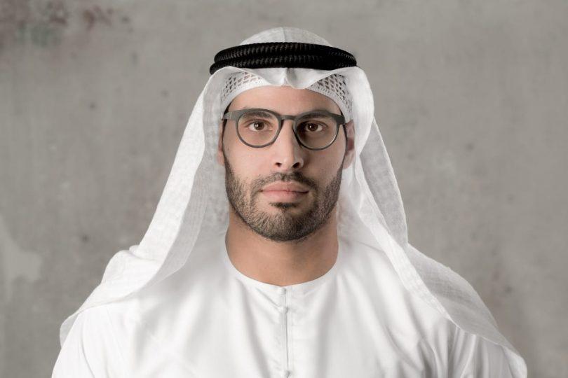 وزارت فرهنگ و جهانگردی - ابوظبی بیانیه ای در مورد استراتژی هویت گردشگری متحد امارات منتشر کرد