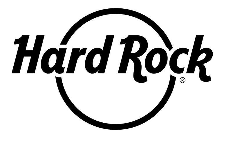 هارد راک بین المللی Hard Rock Digital را راه اندازی می کند
