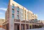 Wyndham ໄດ້ເປີດຕົວຍີ່ຫໍ້ Super 8 ໃນ UAE ພ້ອມກັບ Wyndham Dubai Deira