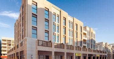 Wyndham debütiert neben Wyndham Dubai Deira in den Vereinigten Arabischen Emiraten mit der Marke Super 8