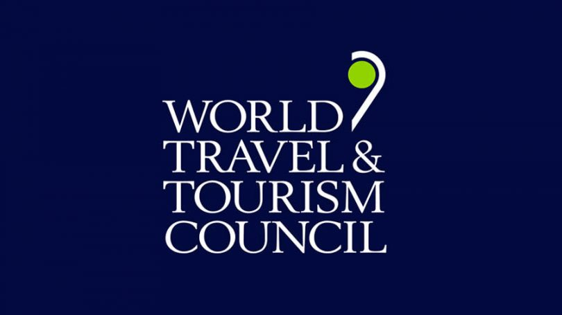 WTTC: Nové pokyny pro začlenění a rozmanitost na pomoc globálnímu cestování a turistice