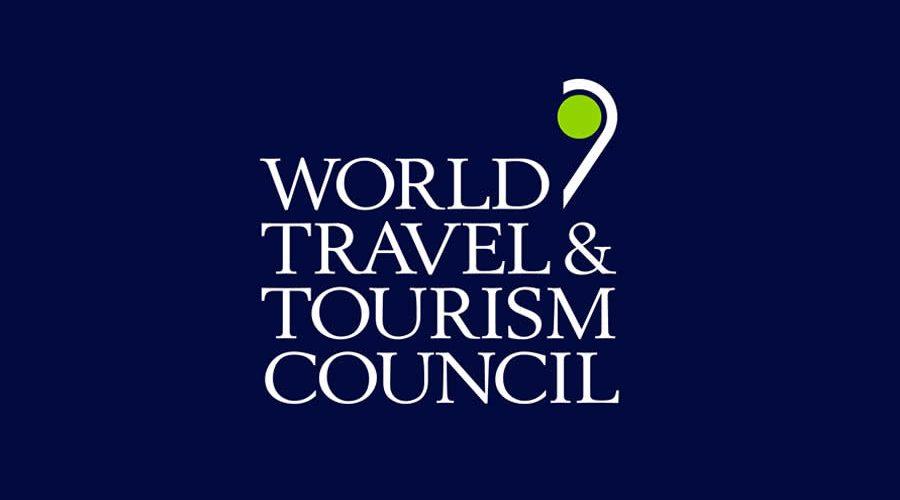 WTTC: رهنمودهای جدید و متنوع برای کمک به مسافرت و جهانگردی جهانی