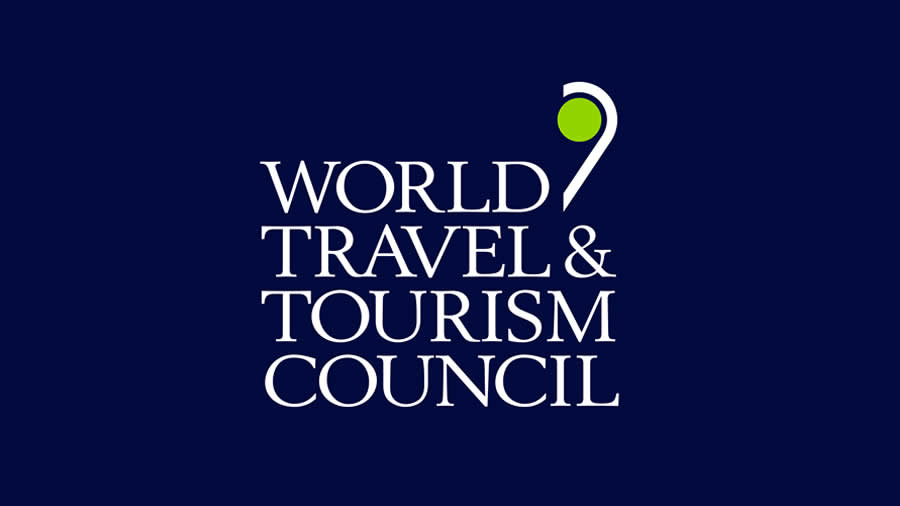 WTTC: New inclusion and diversity guidelines to aid global Travel & Tourism