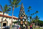 2020's Best Cities for Christmas in den USA benannt