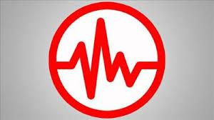 Strong earthquake strikes Philippines' Mindanao