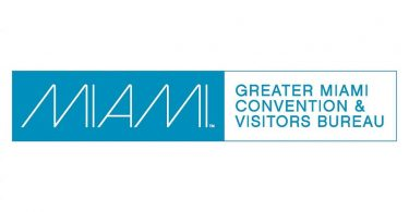 مكتب ميامي الكبير للمؤتمرات والزوار يطلق حملة Miamiland بقيمة 5 ملايين دولار