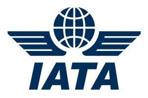 IATA melancarkan elemen reka bentuk utama IATA Travel Pass