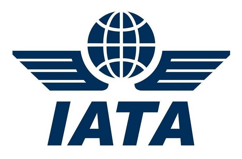 IATA прадстаўляе асноўныя элементы дызайну IATA Travel Pass