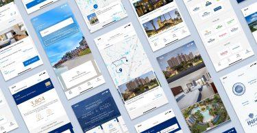 Wyndham Hotels & Resorts: Mobilní odbavení a odhlášení u 6,000 XNUMX hotelů v Severní Americe