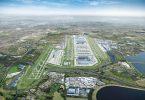 ヒースロー空港は司法審査の結果に対応します