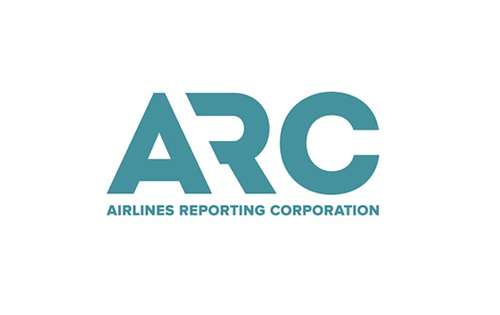 ARC: US travel agency air ticket sales slow down in November
