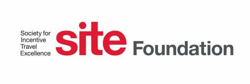 SITE and SITE Foundation announce new leadership for 2021