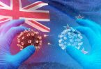 COVID-19 संकट से निपटने में न्यूजीलैंड ने यूएसए को रौंद डाला