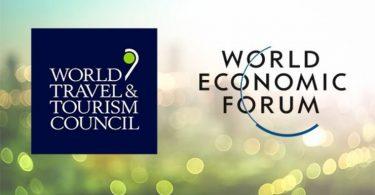 WTTC a Světové ekonomické fórum podporují udržitelný růst v oblasti cestovního ruchu