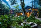 Inkaterra hotels in Peru resume operations