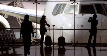 با ورود بیش از 1990٪ از ورود ، گردشگری بین المللی به سطح 70 بازگشت