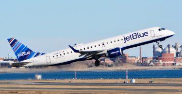 JetBlue kündigt Key West-Flüge von New York City und Boston an