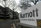 Marriott International announces COVID-19 testing availability