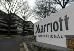 Marriott International inozivisa kuwanikwa kweCOVID-19