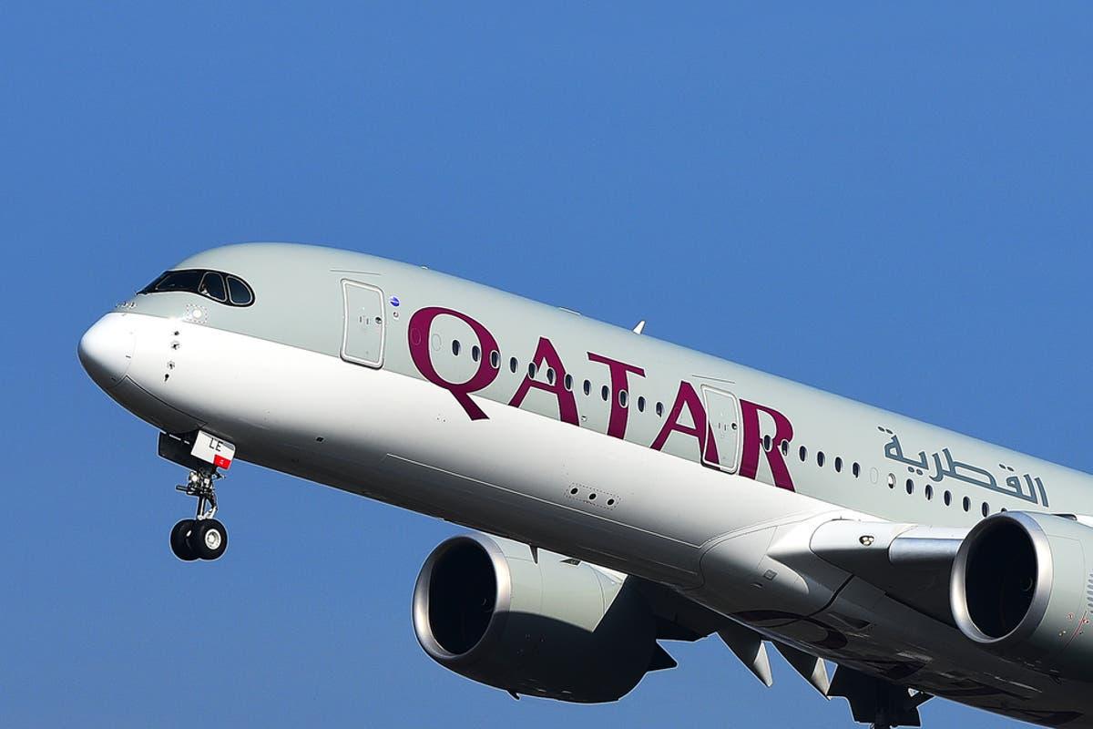 Qatar Airways resumes flights to Tokyo Haneda