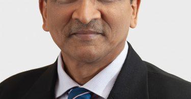 ინდური საზოგადოება ბარბადოსში: ბიზნესი, რელიგია და რასობრივი ურთიერთობები