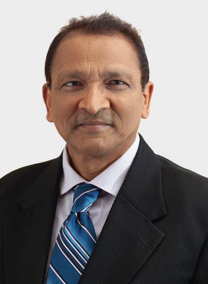 A comunidade indiana em Barbados: negócios, religião e relações raciais