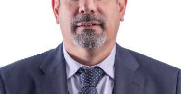 یاتا Al-Awadhi را به عنوان معاون جدید آفریقا و خاورمیانه معرفی کرد