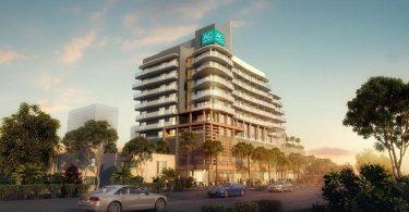 AC Hotel Ft. Lauderdale Beach مدیر فروش و بازاریابی را منصوب می کند