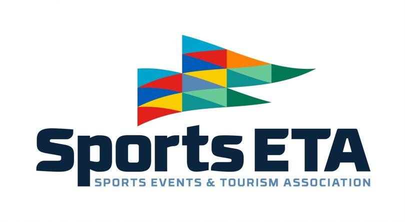 انجمن رویدادهای ورزشی و گردشگری تصویب بسته امداد همه گیر را ستایش می کند