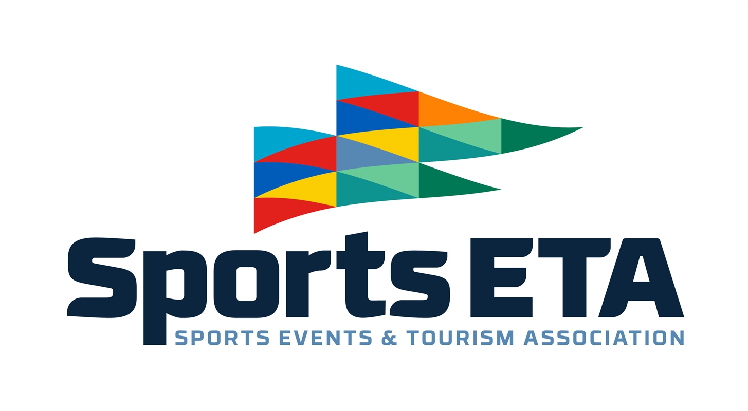 Sports Events and Tourism Association praises passing of Pandemic Relief Package