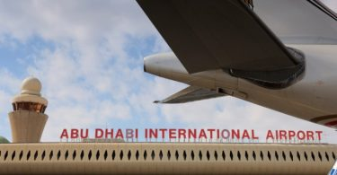 ابوظبی در 24 دسامبر بار دیگر برای بازدیدکنندگان بین المللی باز می شود