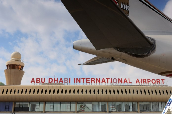 Abu Dhabi re-opens to international visitors on December 24