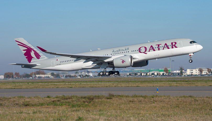هواپیمایی قطر پروازهای روزانه به مونترال را اعلام می کند