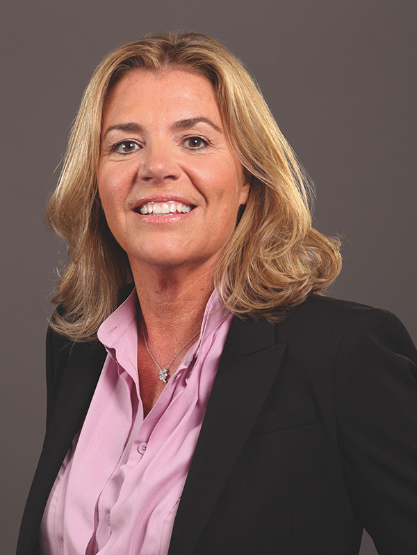 Royal Caribbean Group announces new appointment to its Board of Directors