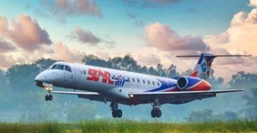 Star Air flyver direkte til Surat fra Belagavi og Ajmer