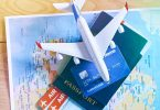 ARC: Air ticket sales by US travel agencies still in the red