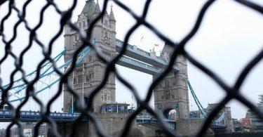 Rusko prodlužuje zákaz britských letů do 12. ledna