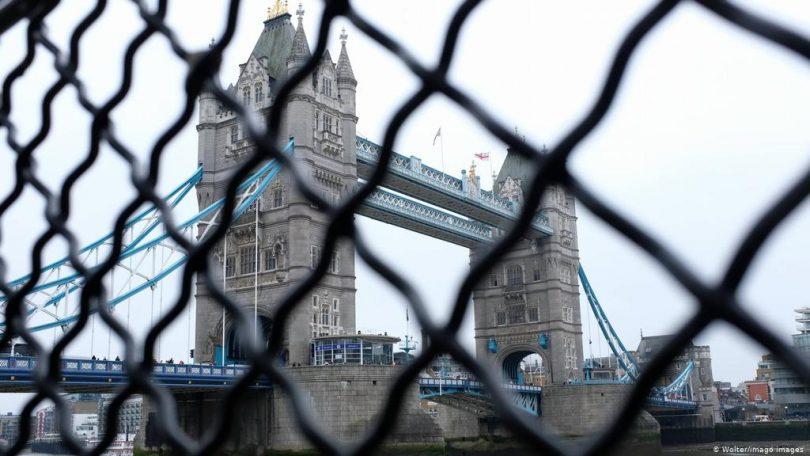 ロシアは英国のフライト禁止を12月XNUMX日まで延長します