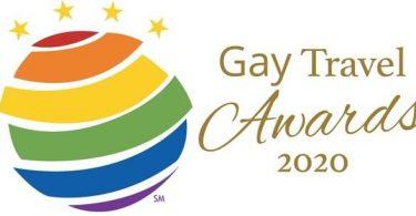 برندگان جوایز سفر همجنسگرایان 2020 مشخص شدند!