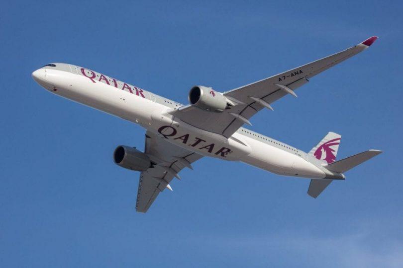 Qatar Airways: Jeden z nejnáročnějších let v historii letectví