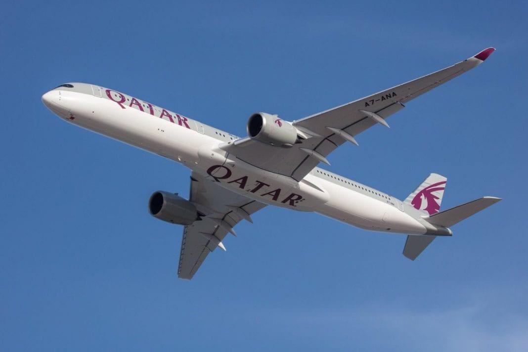 Катар Аирваис: Једна од најизазовнијих година у историји ваздухопловства