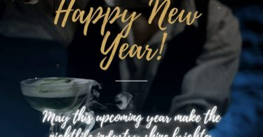 International Nightlife Association warns about spike in illegal New Year's Eve parties