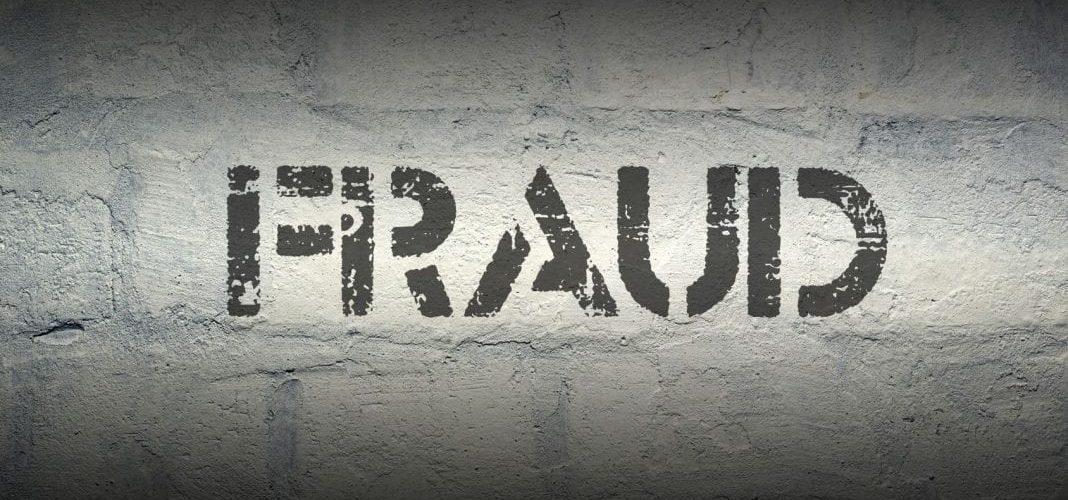 ٹائم شیئر دھوکہ دہی کے شکار افراد کو نئی مجرم تنظیموں نے دوبارہ نشانہ بنایا