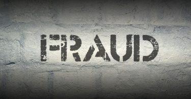 Opfer von Timesharing-Betrug werden von neuen kriminellen Organisationen erneut angegriffen