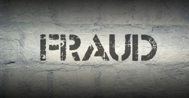 Vittime di frodi in multiproprietà re-targetizzate da nuove organizzazioni criminali