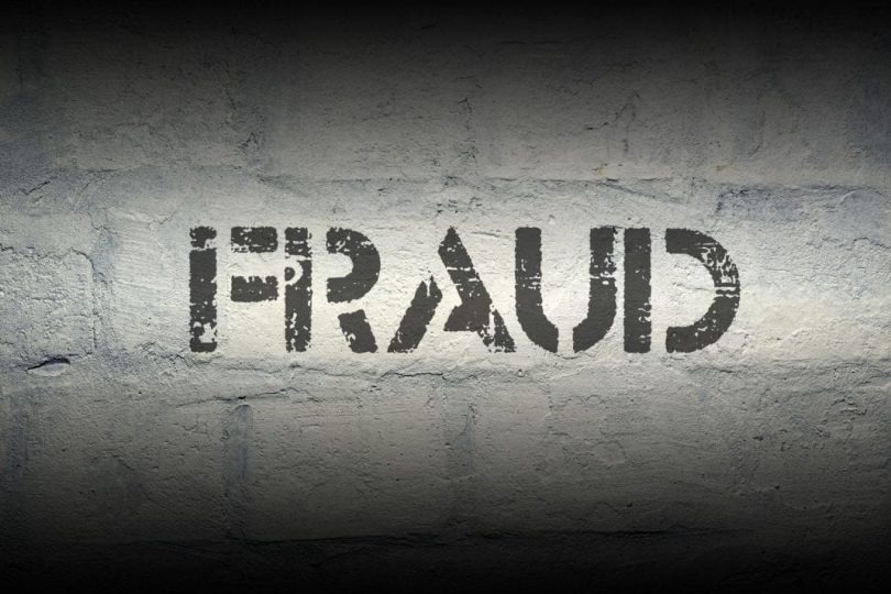 Timeshare fraud victims re-targeted by new criminal organizations