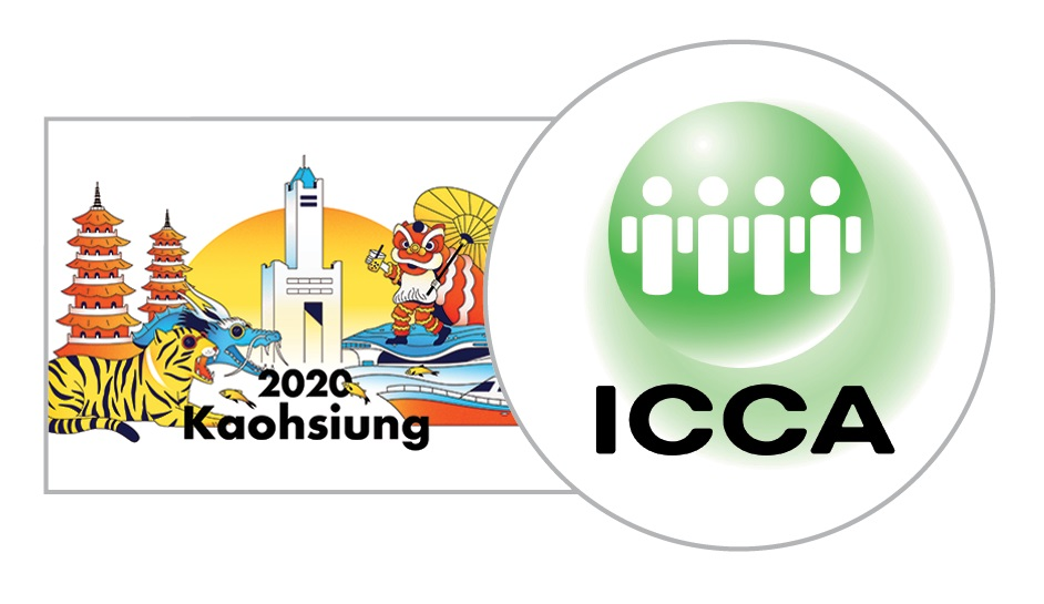 International Congress and Convention Association releases Kaohsiung Protocol