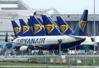 Η Ryanair παραγγέλνει 75 ακόμη αεροσκάφη Boeing 737 MAX